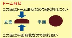shop_nb_r58_c31