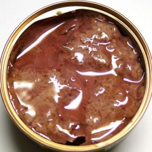 エクイリブリア 馬肉&ハーブ